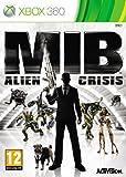 Men In Black: Alien Crisis [Xbox 360] - Game