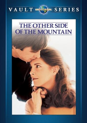The Other Side of the Mountain (The Other Side Of The Mountain compare prices)