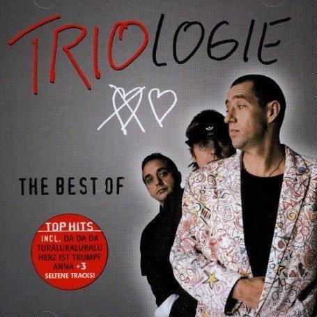Trio - Triologie - Zortam Music
