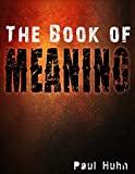 The Book of Meaning