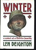 Len Deighton Winter