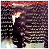 Station To Station - David Bowie