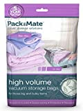 Packmate ® - Lot