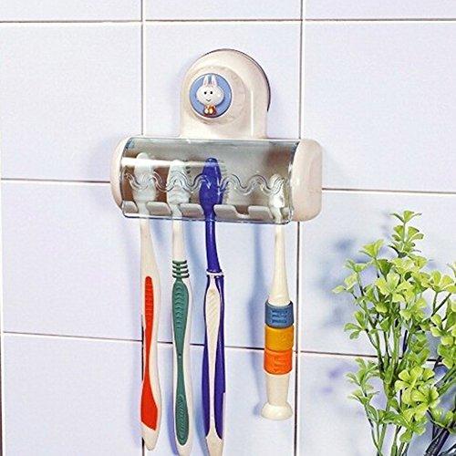peisam-badezimmerzubehor-zahnburste-crest-spinbrush-saugnapfhalterung-stander-rack-kunststoff-set