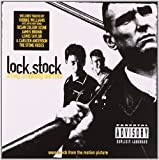 Various Artists Lock Stock & Two Smoking Barrels