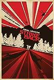 Strike Back: Cinemax Season 4 [Blu-ray + Digital Copy]
