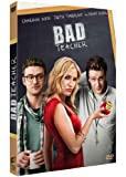 Bad Teacher - Version non censurée