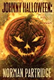 img - for Johnny Halloween: Tales of the Dark Season book / textbook / text book