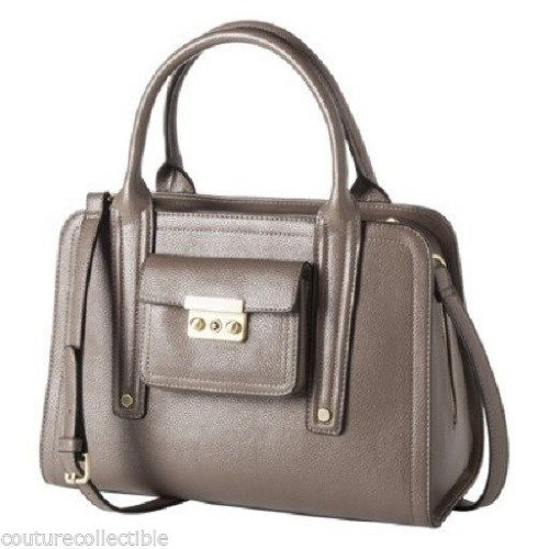 31-phillip-lim-for-target-medium-satchel-taupe
