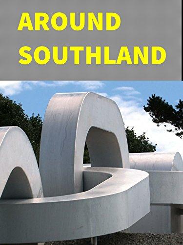 Around Southland