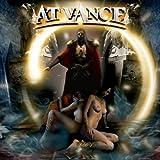 VII ~ At Vance