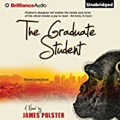 The Graduate Student | [James Polster]