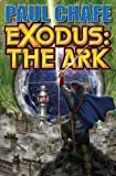 img - for Exodus: The Ark (Ark series) book / textbook / text book