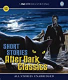 After Dark Classics