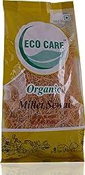 Barnyard Millet (Kuthiraivali) Vermicelli - 180 grams ( PACK OF 3)