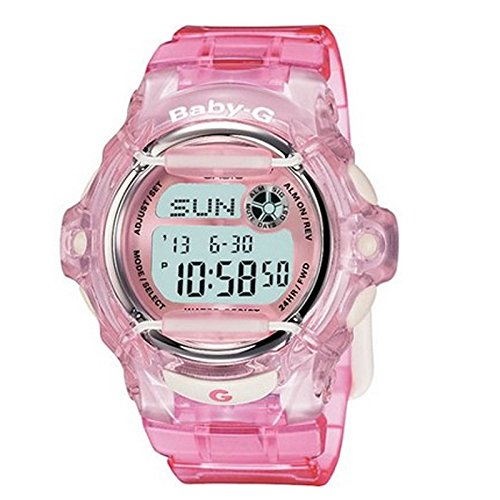 Baby-G-Ladies-Watches-Baby-G-200M-BG-169R-4DR-WW