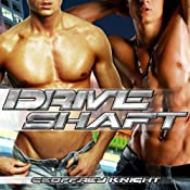 Drive Shaft | [Geoffrey Knight]