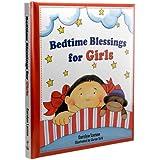 Bedtime Blessings for Girls