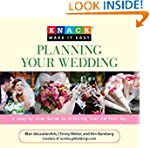 Knack Planning Your Wedding: A Step-b...