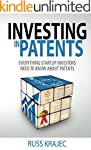 Investing in Patents: Everything Star...
