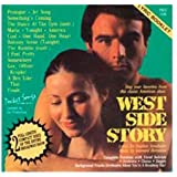 West Side Story (Playbacks)
