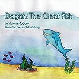 Dagah: The Great Fish