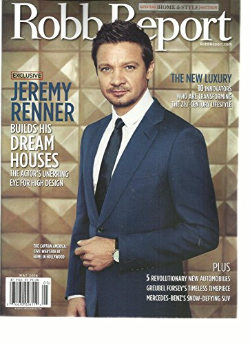 robb-report-may-2016-vol-40-no5-jeremy-renner-builds-his-dream-houses