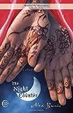 The Night Counter: A Novel