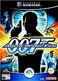 echange, troc James Bond : Espion pour cible