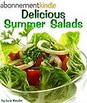 Delicious Summer Salad Recipes (Delic...