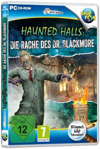 haunted-halls-die-rache-des-dr-blackmore