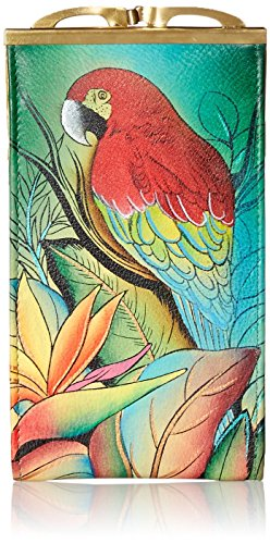 anuschka-bagage-cabine-tropical-bliss-multicolore-1009-tbl
