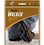 Yaktrax 8001 M Walker, Size Medium (B...