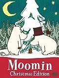 ムーミン クリスマス編(Moomin Christmas Edition) [DVD]