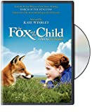 Fox and the Child [HD]