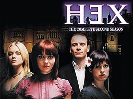 Hex - Season 2