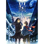 WORLD END ECONOMiCA Episode.3