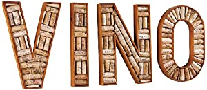 Wine Enthusiast Vino Wine Cork Kit