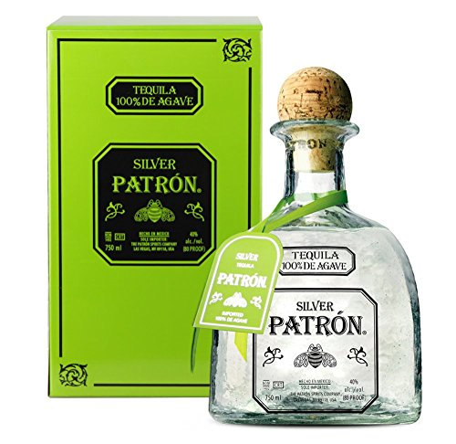 patron-silver-tequila-70-cl