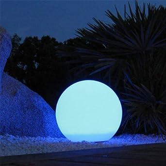 Partager facebook twitter pinterest lumisky 303091 contempora a t ajout for Eclairage jardin autonome