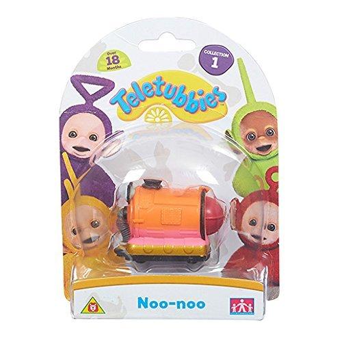Teletubbies personaggio Noo-Noo