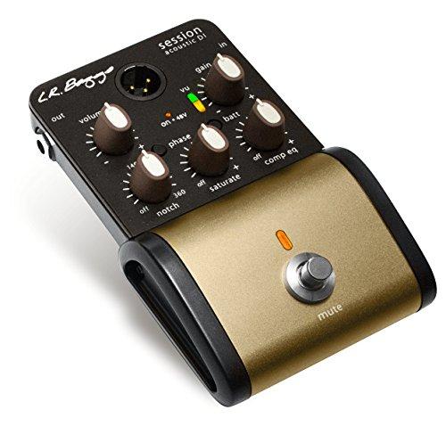 lr-baggs-sessiondi-session-acoustic-di-pedal
