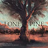 img - for Lone Pine book / textbook / text book