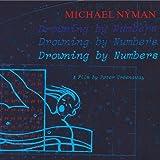 echange, troc Michael Nyman - Drowning By...