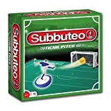 Paul Lamond Subbuteo Pitch Set