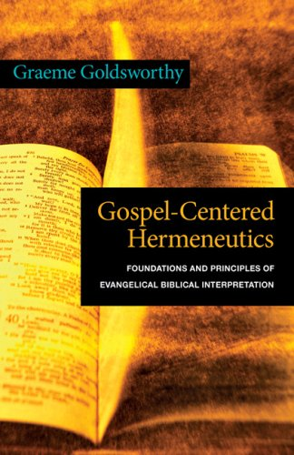 Homework Help, Textbook Solutions & Study Documents for Gospel ...