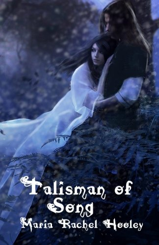 Talisman of Song