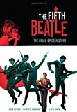 img - for The Fifth Beatle: The Brian Epstein Story book / textbook / text book