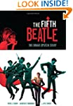 The Fifth Beatle: The Brian Epstein S...