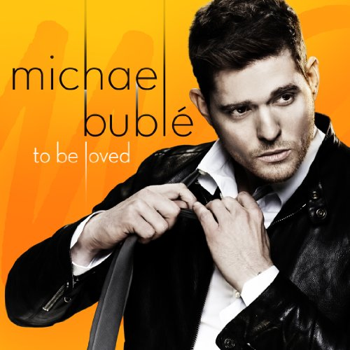 Michael Bublé - Songs for the Philippines - Zortam Music